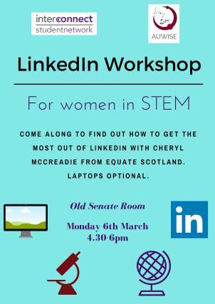 linkedin-event-page-001
